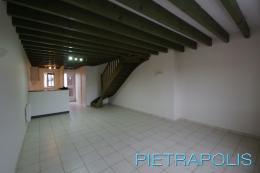 Location Appartement 2 pièces Vonnas