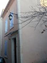 Location Maison 4 pièces Senas