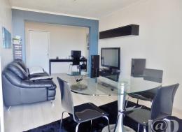 Achat Appartement 3 pièces Pontault Combault