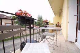 Appartement Chateau Thierry &bull; <span class='offer-area-number'>58</span> m² environ &bull; <span class='offer-rooms-number'>3</span> pièces