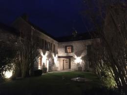 Achat Maison 6 pièces Avilly St Leonard