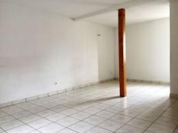 Achat Appartement 4 pièces Berstett
