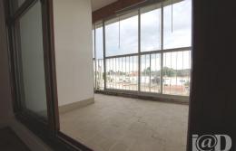 Achat Appartement 3 pièces Longjumeau