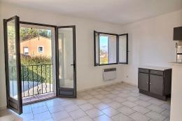 Location Appartement 2 pièces Trets