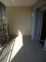 Location Appartement 2 pièces Tassin la Demi Lune