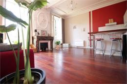 Achat Appartement 3 pièces Langoiran