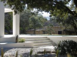 Achat Villa 6 pièces Venasque