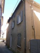 Achat Maison 4 pièces Montfort sur Argens