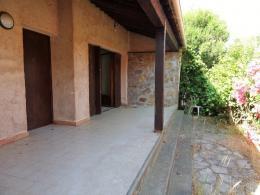 Achat Villa 3 pièces Puget sur Argens