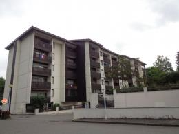 Appartement Rumilly &bull; <span class='offer-area-number'>27</span> m² environ &bull; <span class='offer-rooms-number'>1</span> pièce