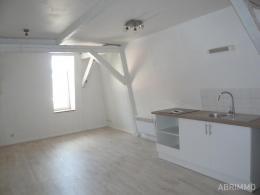 Achat Appartement 3 pièces St Amand les Eaux