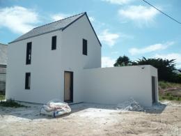 Achat Maison 3 pièces Quiberon