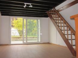 Location studio Crepy en Valois