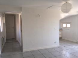 Location Appartement 3 pièces Collonges au Mont d Or