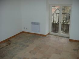 Location Appartement 3 pièces Sorgues