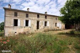 Achat Maison 3 pièces St Vivien de Blaye