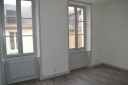 Location Appartement 4 pièces Chateaubriant