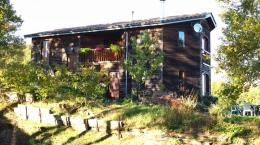 Achat Maison 5 pièces Beaumont sur Leze