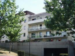 Location Appartement 2 pièces Carquefou