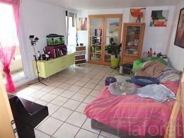 Achat Appartement 5 pièces Elancourt