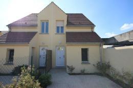 Location Maison 3 pièces Conflans Ste Honorine