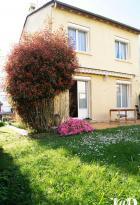 Achat Maison 4 pièces St Chamond