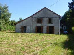 Achat Maison 9 pièces Treigny