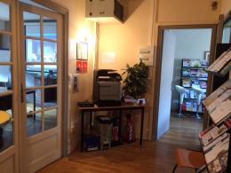 Location Appartement 4 pièces Amiens