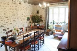 Achat Maison 9 pièces Aigremont