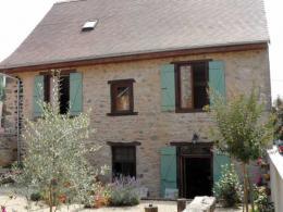 Achat Maison 7 pièces Ladignac le Long