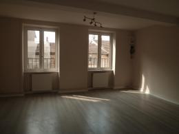 Location Appartement 4 pièces Pontcharra sur Turdine