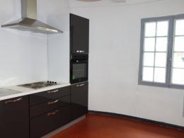 Location Appartement 3 pièces Pelissanne