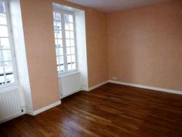 Location Appartement 3 pièces St Gaultier