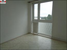 Achat Appartement Maubeuge