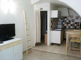 Location Appartement La Motte D Aigues
