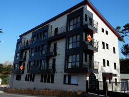 Achat Appartement 2 pièces Donville les Bains