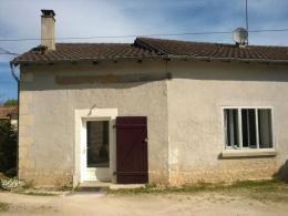 Achat Maison 5 pièces St Germain du Salembre