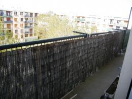 Location Appartement 4 pièces Frontignan
