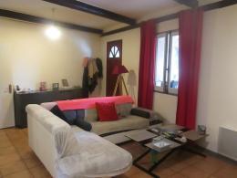 Location Appartement 4 pièces Ginestas
