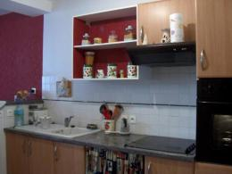 Achat Appartement 2 pièces Chauvigny