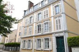 Location Appartement 2 pièces Troyes