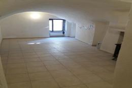 Achat Appartement 3 pièces Luceram