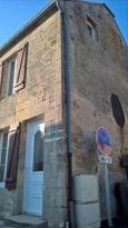 Achat Maison 2 pièces Caen