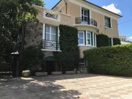 Achat Villa 7 pièces Chamalieres