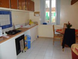 Location Appartement 3 pièces Tourves