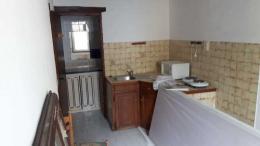 Achat Appartement 2 pièces St Paul les Durance
