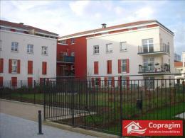 Achat Appartement 3 pièces Montereau Fault Yonne