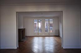 Location Appartement 3 pièces Abbeville