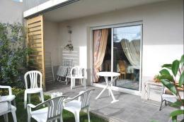 Location Appartement 3 pièces St Quentin la Poterie