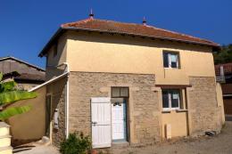 Maison Bourgoin Jallieu &bull; <span class='offer-area-number'>40</span> m² environ &bull; <span class='offer-rooms-number'>2</span> pièces